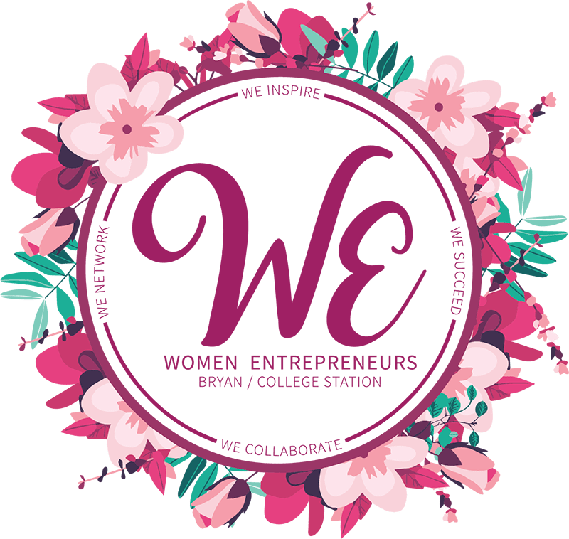 Stephanie Powell – Brand + Business Coach