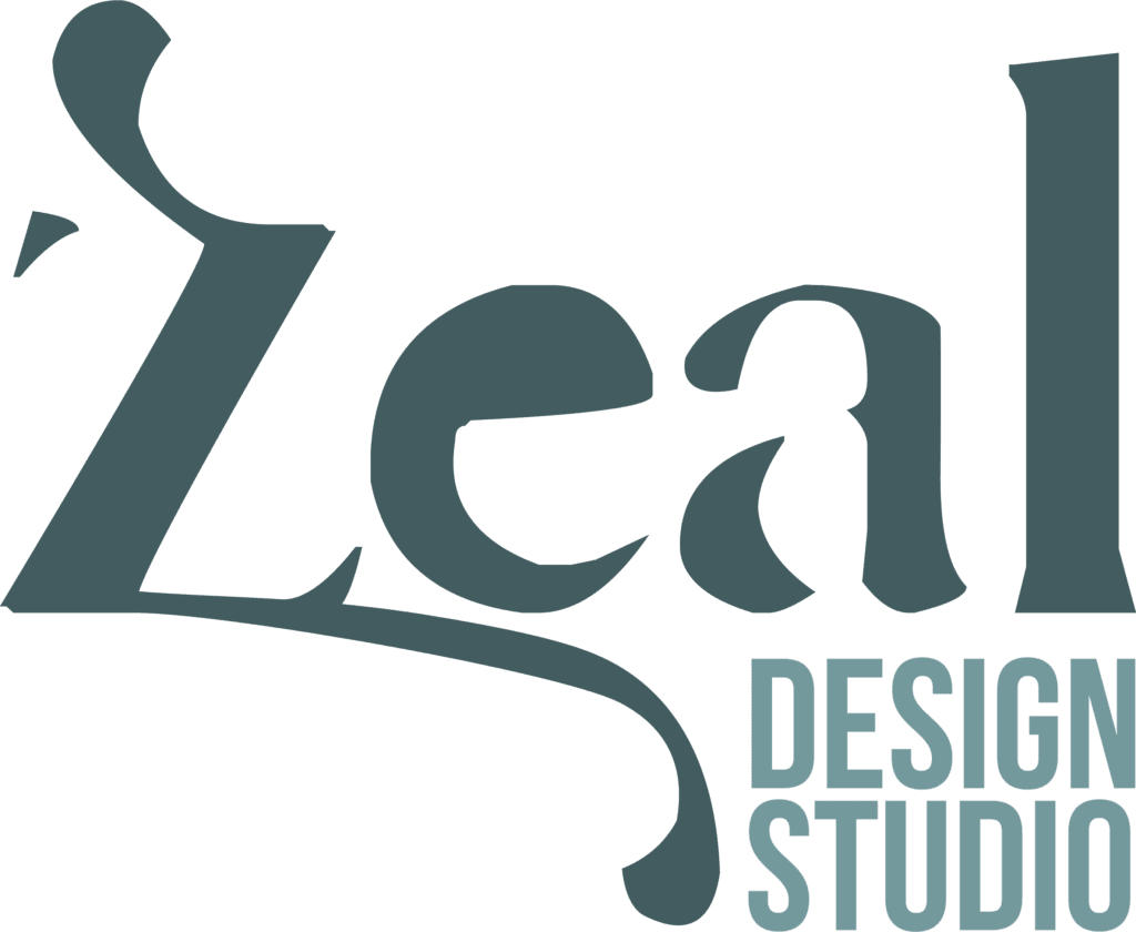 Zeal Design Studio