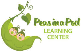 Peas in a Pod Learning Center of College Station