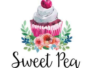 Sweet Pea Confections