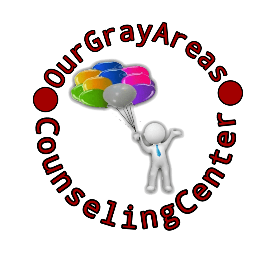 OurGrayAreas Counseling Center